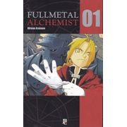 Fullmetal-Alchemist---2ª-Edicao---01