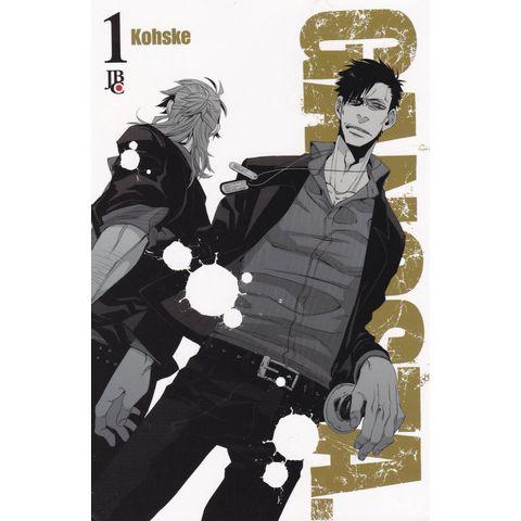 Gangsta---01