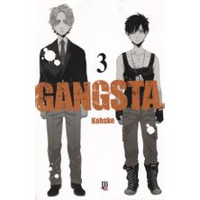 Gangsta---03