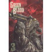 Green-Blood---3