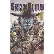 Green-Blood---4