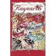 Guerreiras-Magicas-de-Rayearth---2ª-Edicao---1