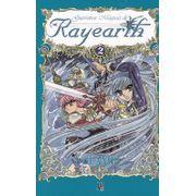 Guerreiras-Magicas-de-Rayearth---2ª-Edicao---2