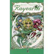 Guerreiras-Magicas-de-Rayearth---2ª-Edicao---3