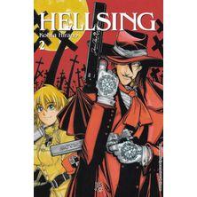 Helsing---2ª-Edicao---02