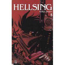 Helsing---2ª-Edicao---05