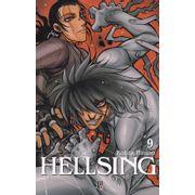 Helsing---2ª-Edicao---09