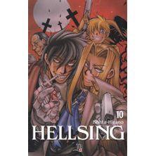 Helsing---2ª-Edicao---10