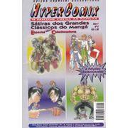 Hyper-Comix---Edicao-Especial-Encadernada---2