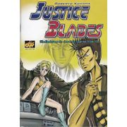 Justice-Blades---Gladiadores-do-Deserto---4
