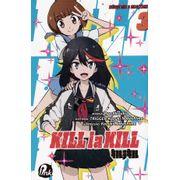 Kill-la-Kill---3