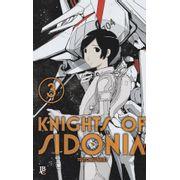 Knights-of-Sidonia---03