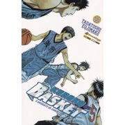 Kuroko-no-Basket---22