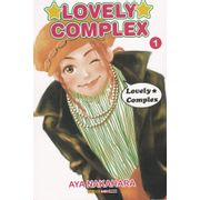 Lovely-Complex---1