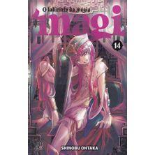 Magi---O-Labirinto-da-Magia---14