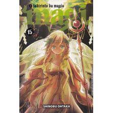 Magi---O-Labirinto-da-Magia---15