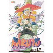 Naruto-Gold---12
