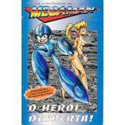 Novas-Aventuras-de-Megaman---01