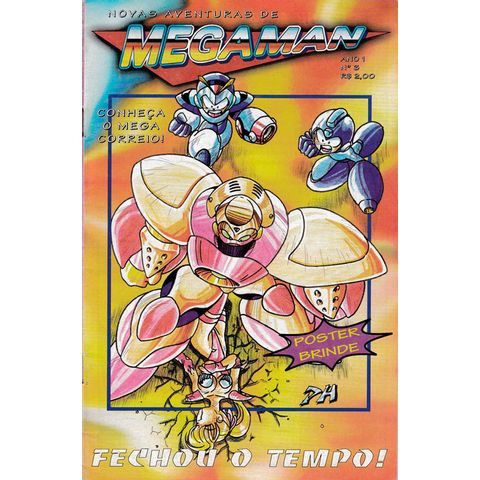 Novas-Aventuras-de-Megaman---03