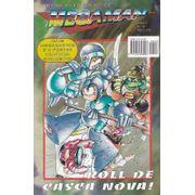Novas-Aventuras-de-Megaman---06
