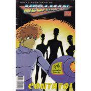 Novas-Aventuras-de-Megaman---16