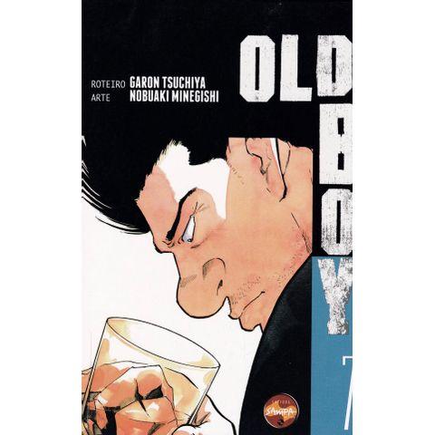 Old-Boy---7