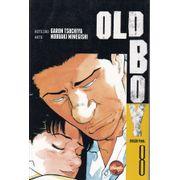 Old-Boy---8