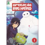 Operacao-Big-Hero---1