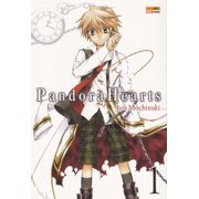 Pandora-Hearts---01
