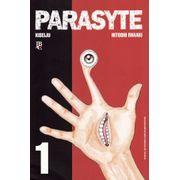Parasyte---01