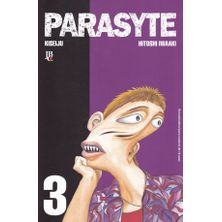 Parasyte---03