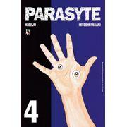 Parasyte---04