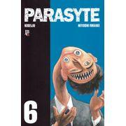 Parasyte---06