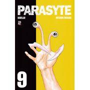 Parasyte---09