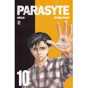 Parasyte---10