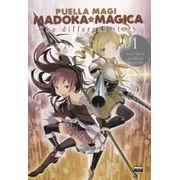 Puella-Magi-Madoka-Magica---The-Different-Story---1