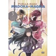 Puella-Magi-Madoka-Magica---The-Different-Story---3