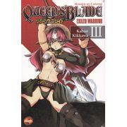 Queen-s-Blade---Exiled-Warrior---3