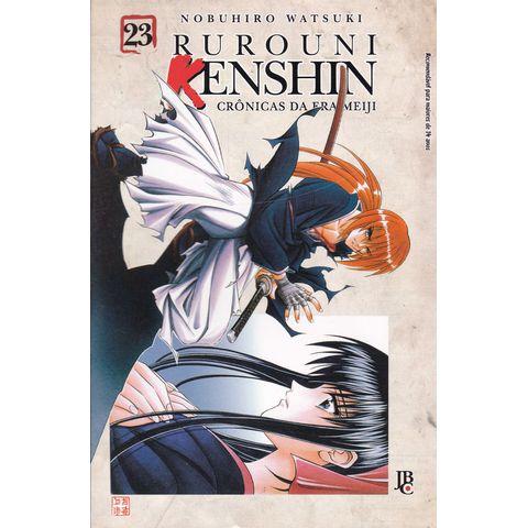 Rurouni-Kenshi---23