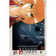 Rurouni-Kenshi---27