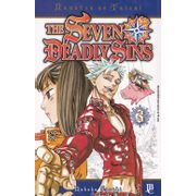 Seven-Deadly-Sins---03