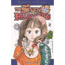 Seven-Deadly-Sins---05