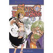 Seven-Deadly-Sins---07