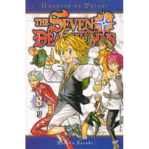 Seven-Deadly-Sins---08