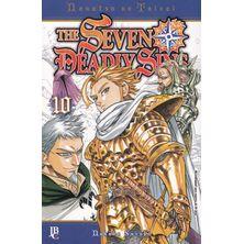 Seven-Deadly-Sins---10