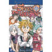 Seven-Deadly-Sins---11