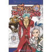 Seven-Deadly-Sins---18