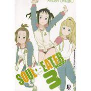 Soul-Eater-Not----3