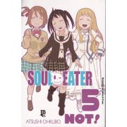 Soul-Eater-Not----5