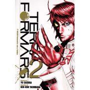 Terra-Formars---02
